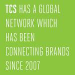 TCS-2