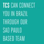 TCS-3