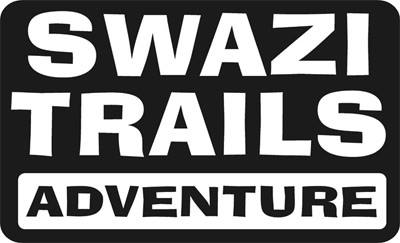Swazi Trails Adventure