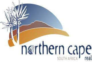 Experience The Northern Cape