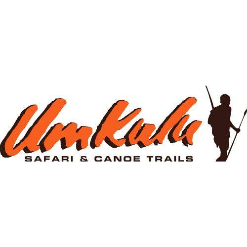 Umkulu Safari and Canoe Trails