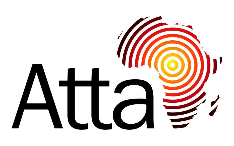 The African Travel & Tourism Association (ATTA)