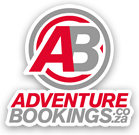 Adventure Bookings