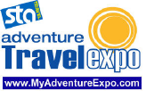 Adventure Travel Expo