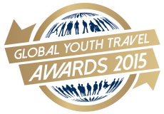 The Global Youth Travel Awards