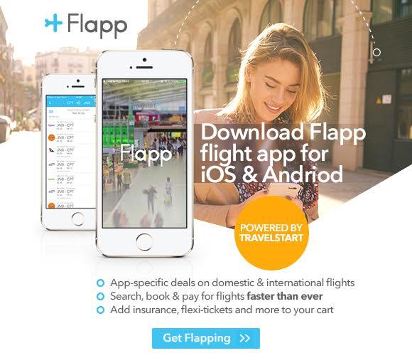Flapp2