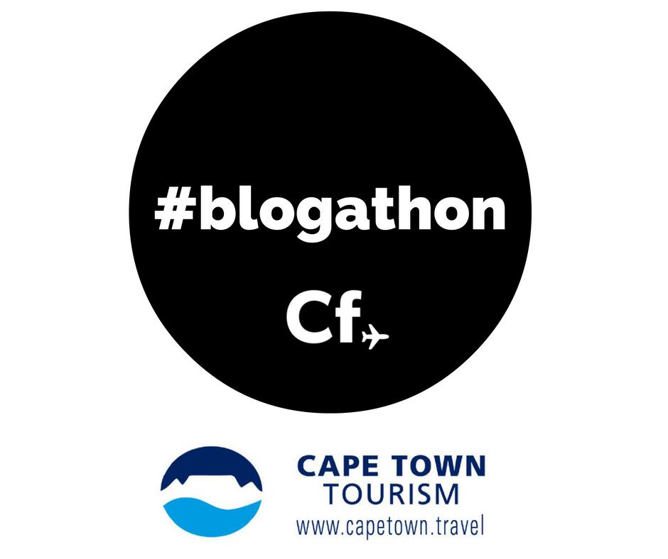 blogathon-3