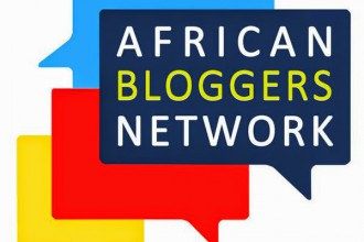 African Bloggers Network